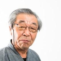 Teragishi photo Studioと愉快な仲間たち-4-4