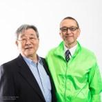 Teragishi photo Studioと愉快な仲間たち-22