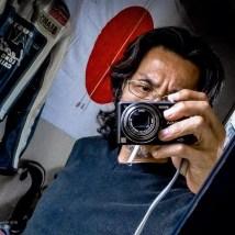 Teragishi photo Studioと愉快な仲間たち--7