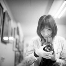 Teragishi photo Studioと愉快な仲間たち-4262