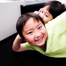 Teragishi photo Studioと愉快な仲間たち-025016