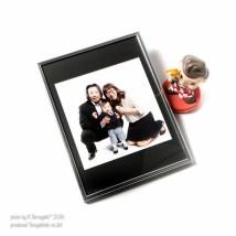 Teragishi photo Studioと愉快な仲間たち-4693
