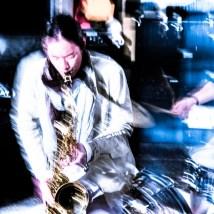 Teragishi photo Studioと愉快な仲間たち--5