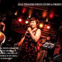 Teragishi photo Studioと愉快な仲間たち-5091