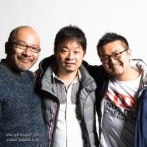 Teragishi photo Studioと愉快な仲間たち-4713