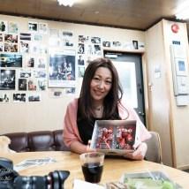 Teragishi photo Studioと愉快な仲間たち-4779