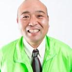 Teragishi photo Studioと愉快な仲間たち-15