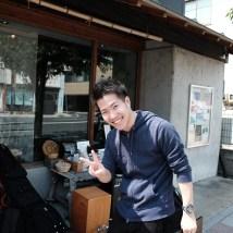 Teragishi photo Studioと愉快な仲間たち-36-3