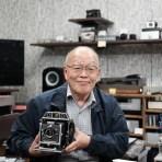 Teragishi photo Studioと愉快な仲間たち-50-2
