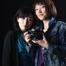 Teragishi photo Studioと愉快な仲間たち-1810
