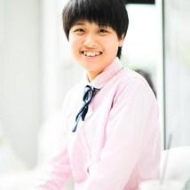 Teragishi photo Studioと愉快な仲間たち-1432