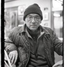 Teragishi photo Studioと愉快な仲間たち-4523