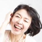 Teragishi photo Studioと愉快な仲間たち-22-2