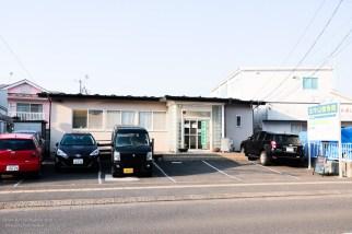 北中山整骨医院-3639