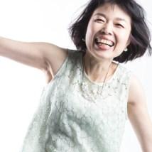 Teragishi photo Studioと愉快な仲間たち-101