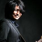 Teragishi photo Studioと愉快な仲間たち-78