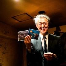 Teragishi photo Studioと愉快な仲間たち-3934