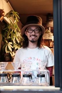 Teragishi photo Studioと愉快な仲間たち-64-2