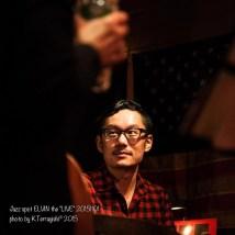 Teragishi photo Studioと愉快な仲間たち-5007