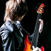 Teragishi photo Studioと愉快な仲間たち-331