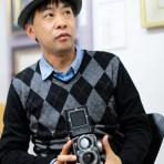 Teragishi photo Studioと愉快な仲間たち-4253