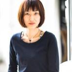 Teragishi photo Studioと愉快な仲間たち-1525