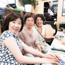 Teragishi photo Studioと愉快な仲間たち-5012