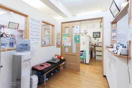 北中山整骨医院-3557