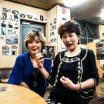 Teragishi photo Studioと愉快な仲間たち-5044