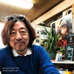 Teragishi photo Studioと愉快な仲間たち-4792
