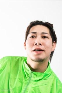 Teragishi photo Studioと愉快な仲間たち-12