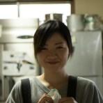 Teragishi photo Studioと愉快な仲間たち-7854
