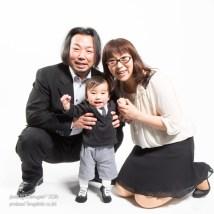 Teragishi photo Studioと愉快な仲間たち-4711