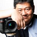 Teragishi photo Studioと愉快な仲間たち-4391