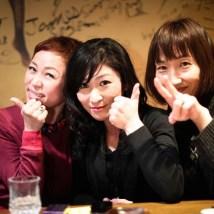 Teragishi photo Studioと愉快な仲間たち-4270