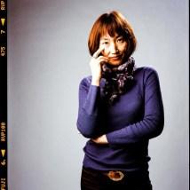 Teragishi photo Studioと愉快な仲間たち-4437