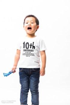 murakami-2134