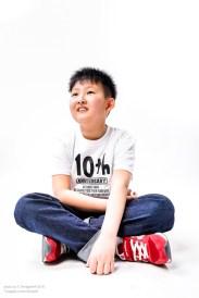 murakami-2307