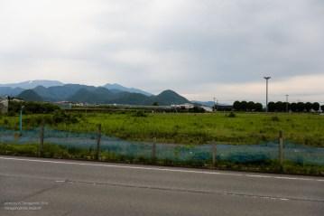 yamagata_audio-8113