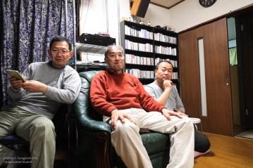 yamagata_audio-8154