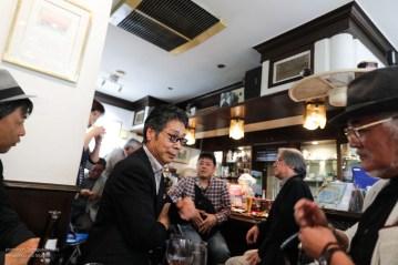 yamaura_gare-7845