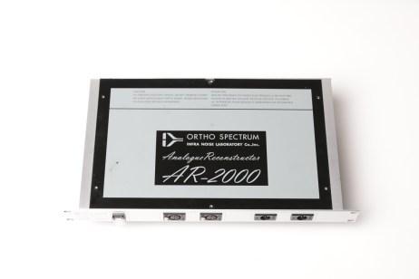 ar-2000-1426