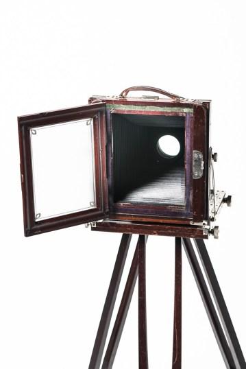 collodion-1496
