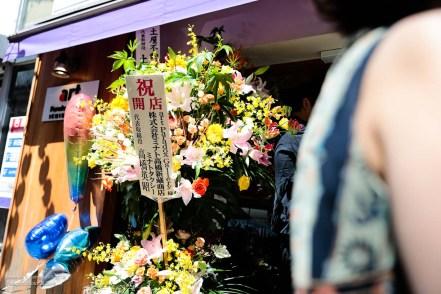 ichiro_open-2009