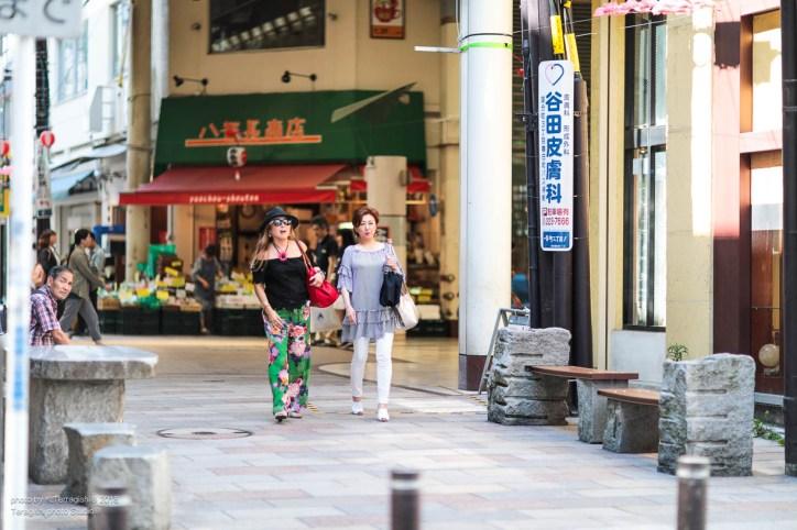 ichiro_open-2102