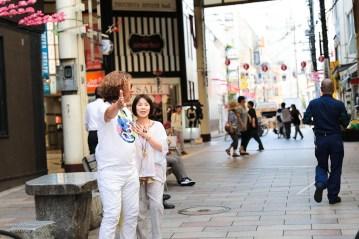 ichiro_open-2204