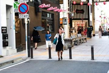 ichiro_open-2277
