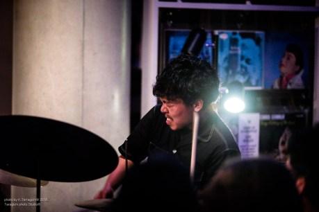 kitagawa_mayuko_nora-2430