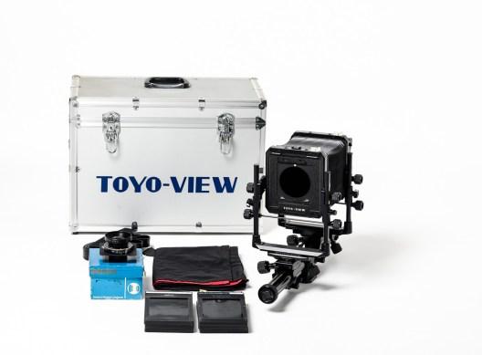 toyo-vew-1571