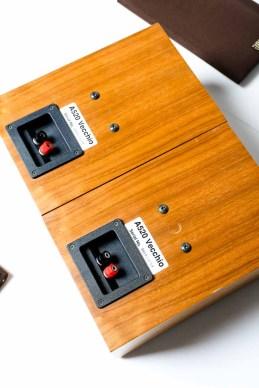 jbl MTC-520-0896